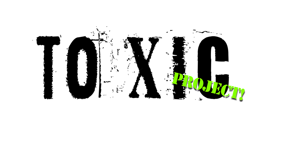 TOXICPROJECT_logo01_small